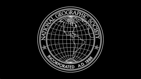 theme music national geographic national geographic channel original theme musica