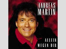 Andreas Martin - Allein wegen dir - Cover - Bild/Foto ... C. S. Lewis