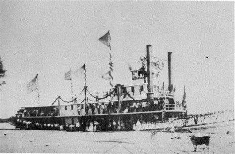 steam boat horn steamboats of the colorado river wikipedia