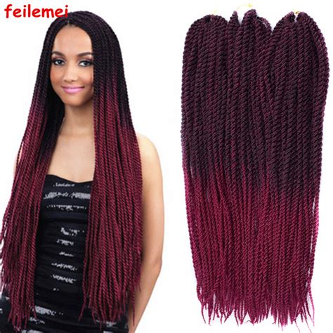 buy pre twisted senegalese twists senegalese were can i buy senegalese 2016 new premium