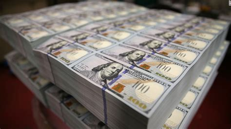 new year bank in money bangladesh optimistic it will get 101 million back