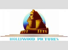 Hollywood Pictures - Wikipedia M Night Shyamalan Family