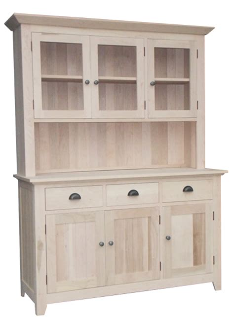 sideboards astounding white hutch with glass doors white white china hutch harvest hutch buffet asb conestoga