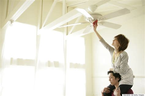 how to clean ceiling fans cleaning 10 tips for reducing indoor allergens