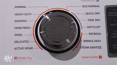 reset samsung ecobubble samsung how to clean dash button caribbean fever samsung