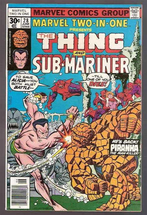 the thing marvel comic book 114 best comic book covers images on pinterest comics