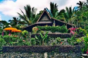 bungalow bali frog bungalow bali lush cabins for rent in tabanan