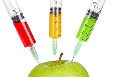 contaminazione alimentare contaminazioni alimentari e malattie trasmesse all uomo