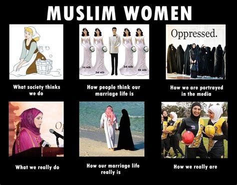 Muslim Memes - pin by fatima on muslim girl so proud pinterest