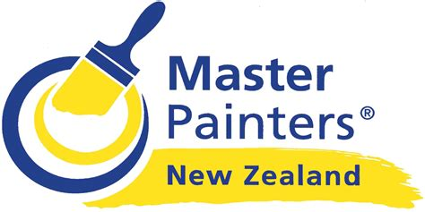 logo design nz free auckland master painters free quotes 0800 100 025