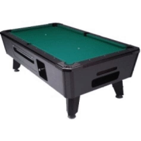 valley pool tables valley black cat pool table with green cloth stargate cinema