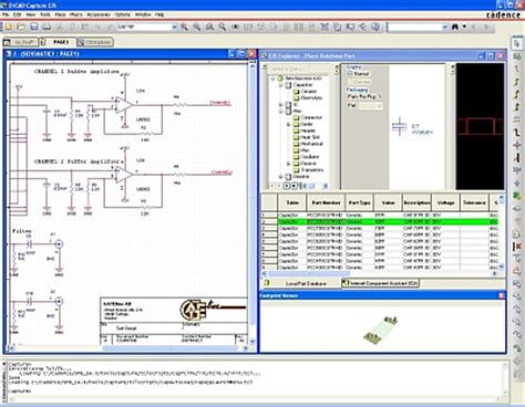 orcad layout library download orcad capture part library download freemixib