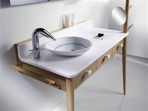 New Luxury Trend Eco Friendly Bathrooms