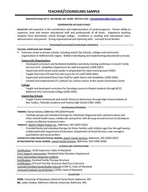 Resume Sles Australia For Students australian format resume sles 28 28 images resume sles