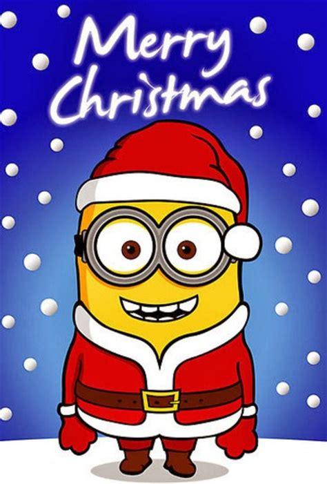 imagenes de minions para navidad im 225 genes de navidad imagenes de navidad con los minions