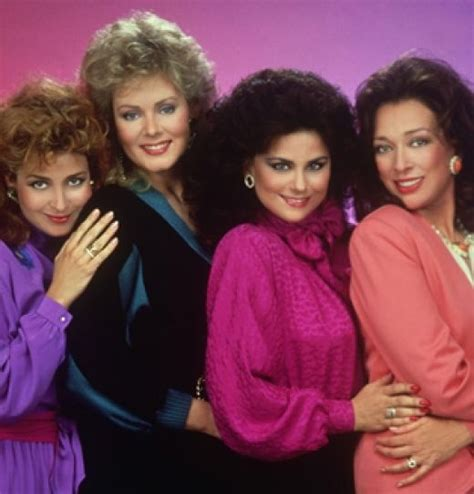designing women aids designing women aids 118 best designing women images on