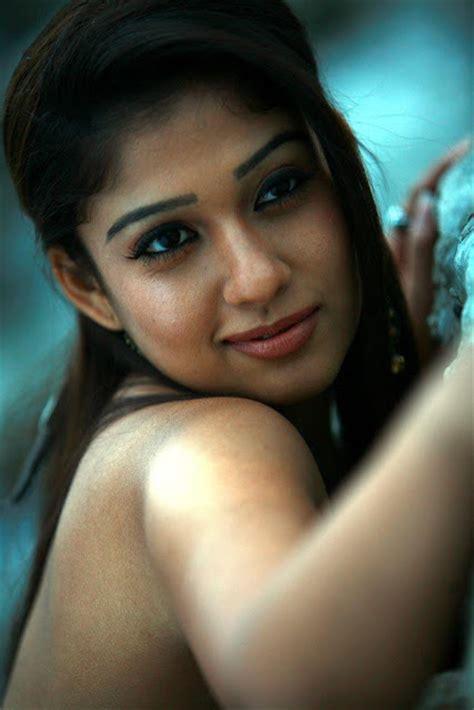 nayanthara bathroom video indian actress south indian actress nayantara hot boobs
