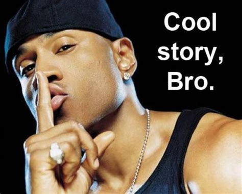 Know Your Meme Cool Story Bro - image 97653 cool story bro know your meme