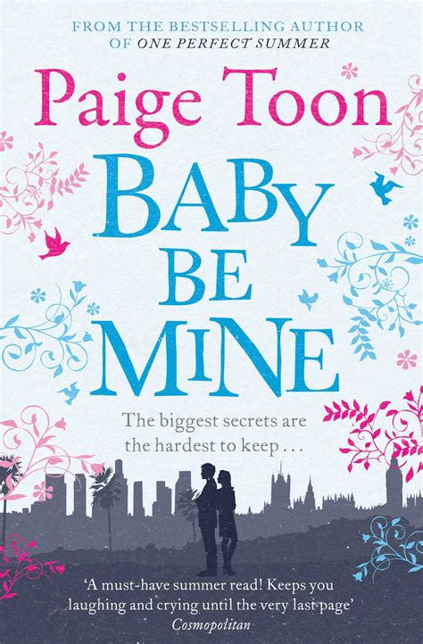 be mine books baby be mine ebook by official publisher page