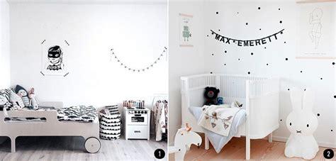 como decorar habitacion bebe decorar habitacion bebe with