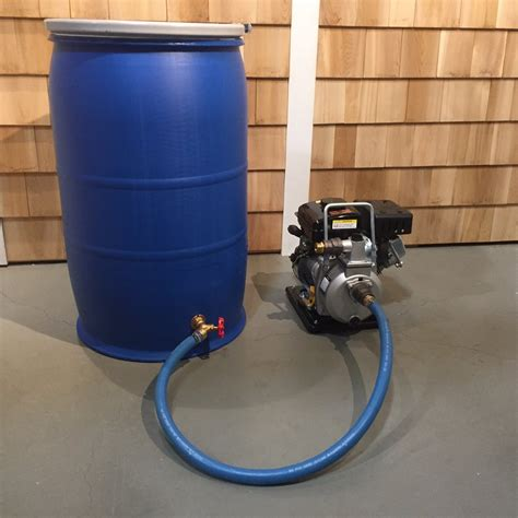 chemical tank pump kit wash safe  jr chemical coatings