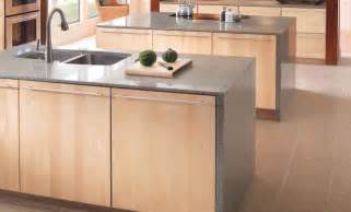 slab cabinet doors description and faqs 17 best images about kitchens classically traditional on