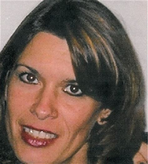 46 year old women 46 year old woman goes missing mississauga com