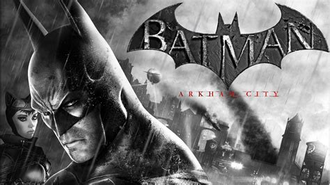 wallpaper hd batman arkham city heroology com batman arkham city wallpaper hd 1080p