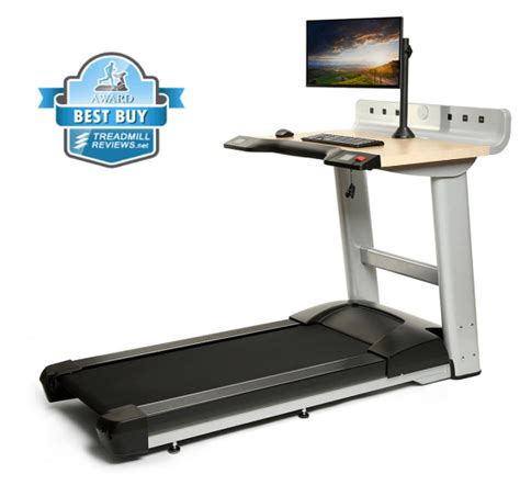 treadmill office desk best treadmill desks treadmillreviews net