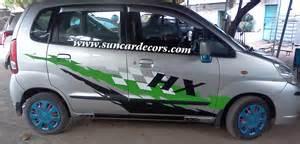 Kerala Home Interior Designs Car Stickering In Coimbatore