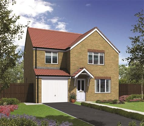 homes for sale in bolton lancashire bl6 4gj
