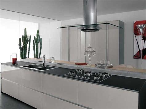 top per piano cucina piani cucina come scegliere i materiali top