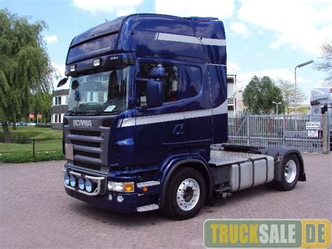 scania tractor units for sale tractor unit scania r500 manual for sale