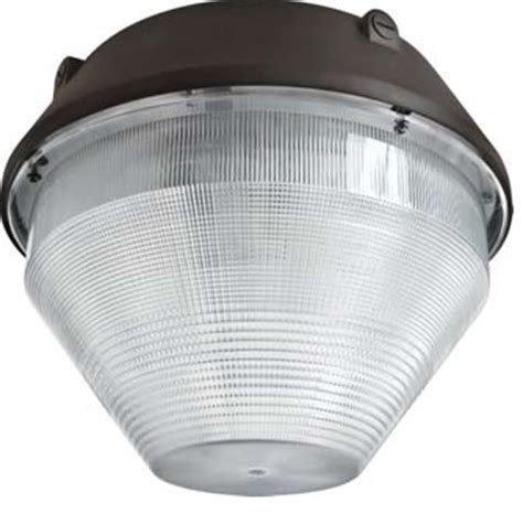 led garage ceiling lights led low bay lighting parking