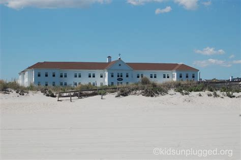 boat rentals villas nj 5 reasons why stone harbor is the best town on the jersey