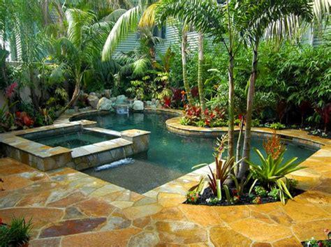 paradise backyard san diego backyard paradise fres hoom