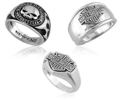 Cincin Wings cincin perak harley davidson liontin nama liontin emas