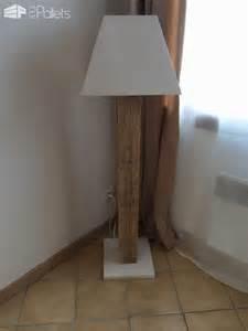 le glühbirnenform dk ronstrand sofa le