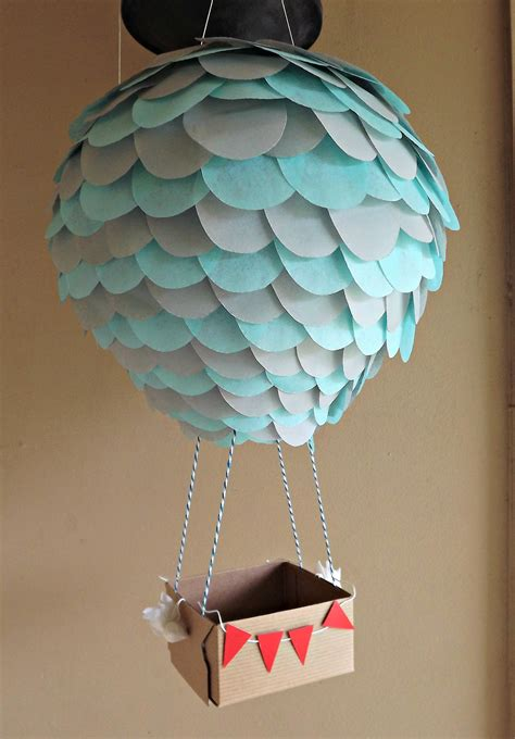 Air Balloon Lantern Lentera air balloon lantern 40 sale follow my