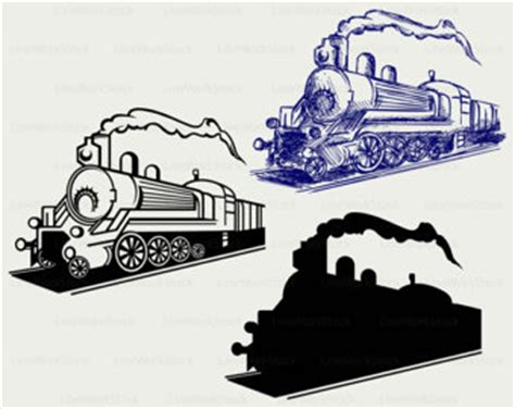 treno clipart marble railway clipart clipground