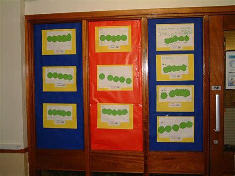 Nursery Display Racks by Caterpillars