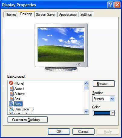 wallpaper regedit windows xp how to change default wallpaper directory in desktop