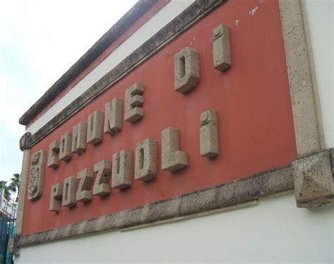 prefettura di pavia ufficio patenti ufficio territoriale governo prefettura di napoli