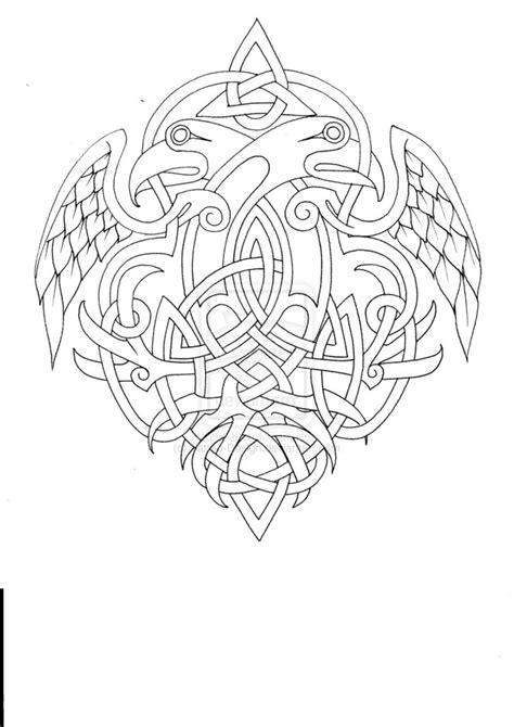 tattoo outline cost celtic outline by tattoo design celtic artworks