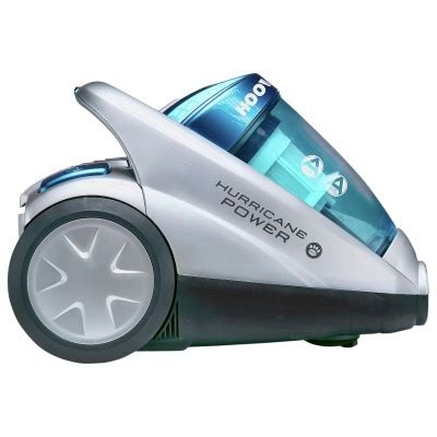 argos product support  hoover hurricane bls cyl