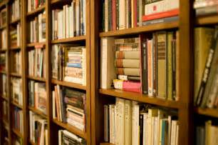 Bookshelf Pictures description bookshelf jpg