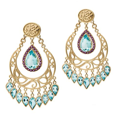 Earring Chandelier Chandelier Earings Best Home Design 2018