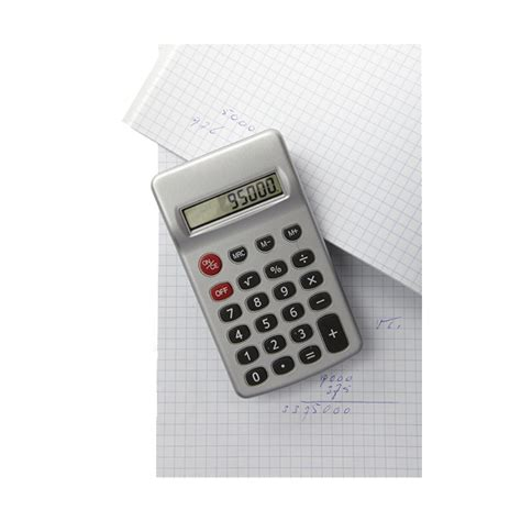 calculator cosmetic calculators u name it promotions
