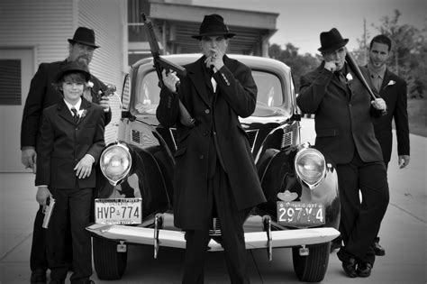 film gangster prohibition 1920s gangsters www pixshark com images galleries with