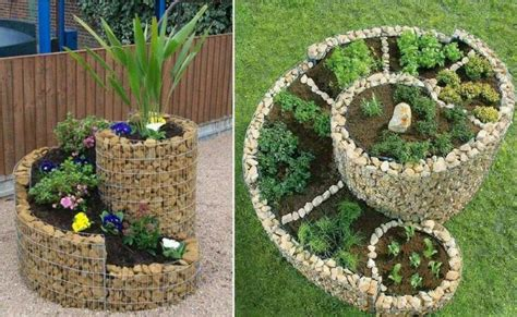 Spiral Planter by Spiral Planter Planters